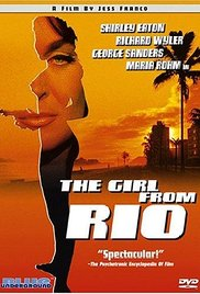 Watch Movie the-girl-from-rio