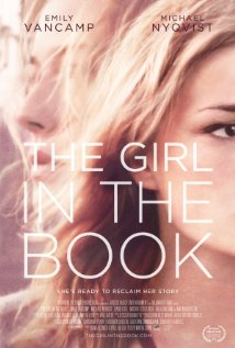 Watch Movie the-girl-in-the-book