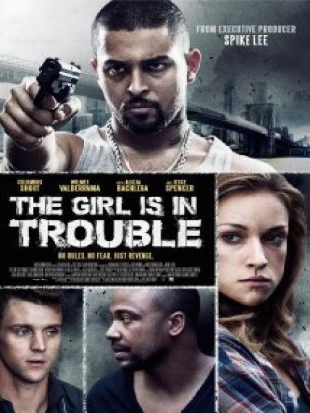 Watch Movie the-girl-is-in-trouble