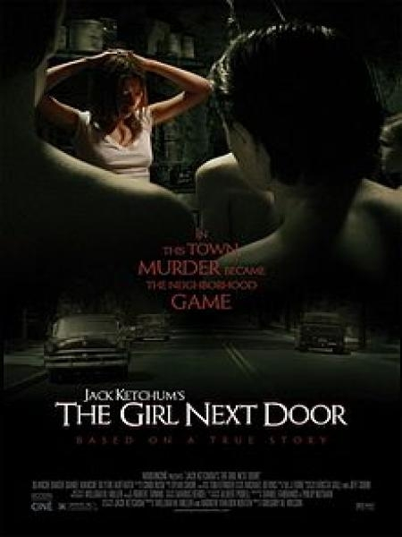 Watch Movie the-girl-next-door-2007