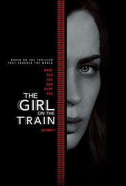 Watch Movie the-girl-on-the-train