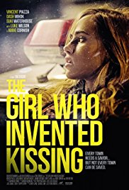 Watch Movie the-girl-who-invented-kissing