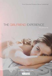 Watch Movie the-girlfriend-experience-season-1