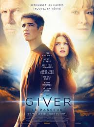 Watch Movie the-giver