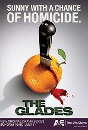 Watch Movie the-glades-season-1