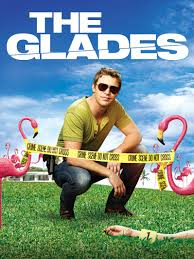 Watch Movie the-glades-season-3