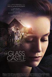 Watch Movie the-glass-castle