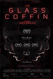 Watch Movie the-glass-coffin