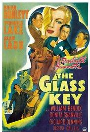 Watch Movie the-glass-key