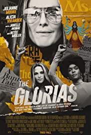 Watch Movie the-glorias