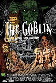 Watch Movie the-goblin