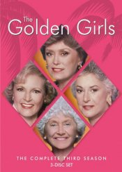 Watch Movie the-golden-girls-season-7