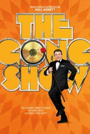 Watch Movie the-gong-show-season-2