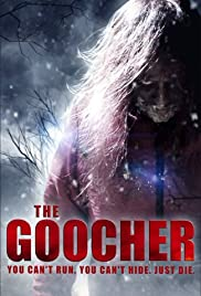 Watch Movie the-goocher