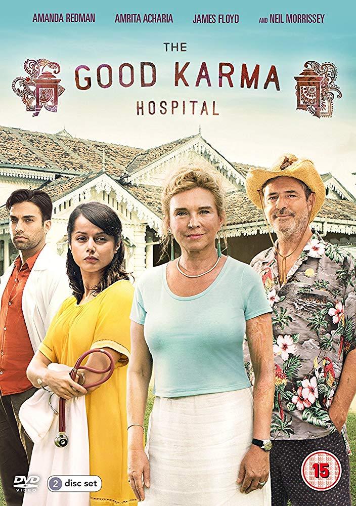 Watch Movie the-good-karma-hospital-season-3