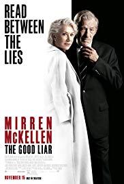 Watch Movie the-good-liar
