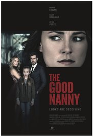 Watch Movie the-good-nanny