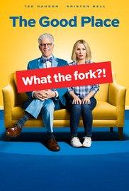 Watch Movie the-good-place-season-1