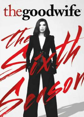 Watch Movie the-good-wife-season-6