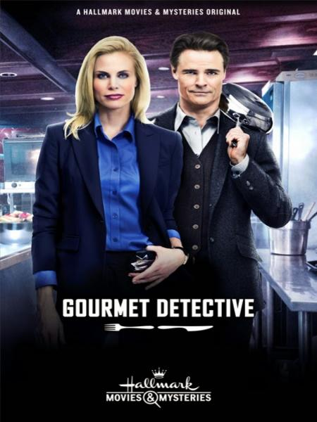 Watch Movie the-gourmet-detective