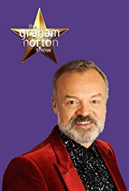 Watch Movie the-graham-norton-show-season-14