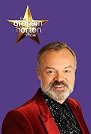 Watch Movie the-graham-norton-show-season-18