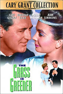 Watch Movie the-grass-is-greener
