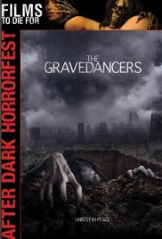 Watch Movie the-gravedancers