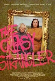 Watch Movie the-greasy-strangler