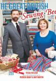 Watch Movie the-great-british-sewing-bee-season-2