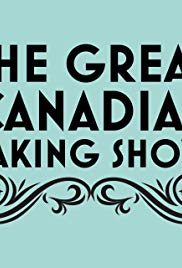 Watch Movie the-great-canadian-baking-show-season-1