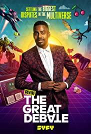 Watch Movie the-great-debate-season-1