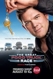 Watch Movie the-great-food-truck-race-season-5