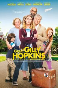 Watch Movie the-great-gilly-hopkins