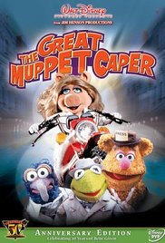 Watch Movie the-great-muppet-caper