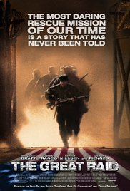Watch Movie the-great-raid
