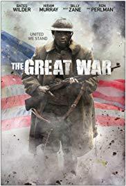 Watch Movie the-great-war
