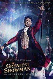 Watch Movie the-greatest-showman