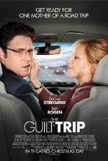 Watch Movie the-guilt-trip