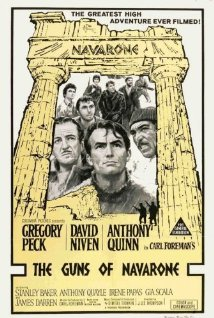Watch Movie the-guns-of-navarone