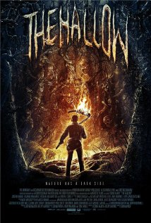 Watch Movie the-hallow