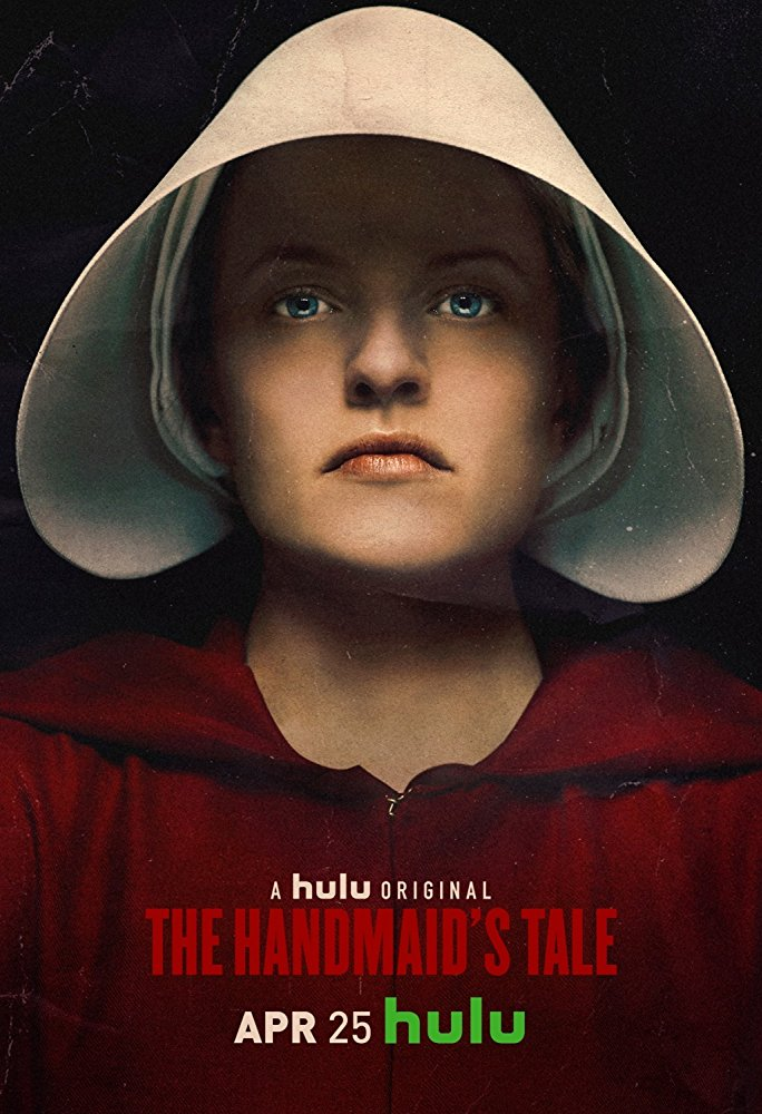 Watch Movie the-handmaid-s-tale-season-2