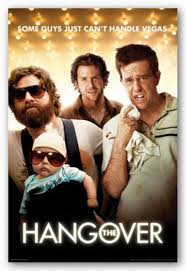 Watch Movie the-hangover