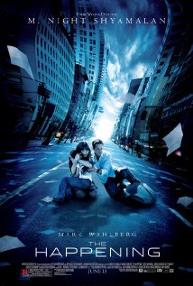 Watch Movie the-happening