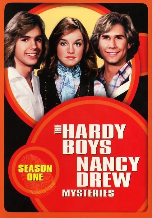 Watch Movie the-hardy-boys-nancy-drew-mysteries-season-3