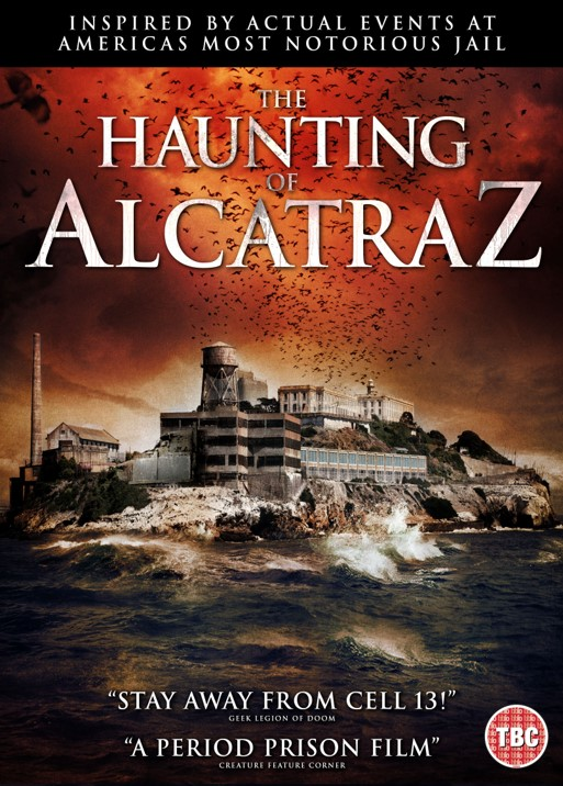 Watch Movie the-haunting-of-alcatraz