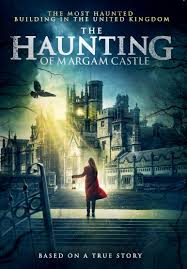 Watch Movie the-haunting-of-margam-castle
