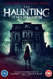 Watch Movie the-haunting-of-molly-bannister