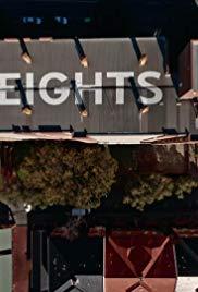 Watch Movie the-heights-au-season-2
