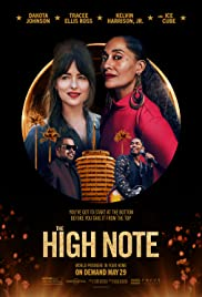 Watch Movie the-high-note
